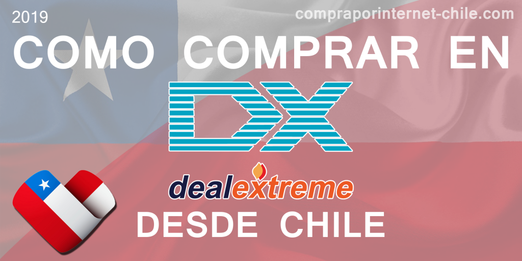 dx chile